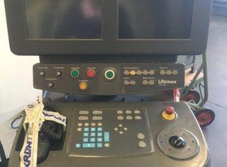 Hurco BMC 30 P00723040