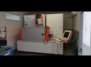Charmilles CUT 30P Wire cutting edm machine