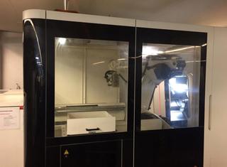 Robot Dmg Automation Gildemeister / Kuka KR60 P00723048