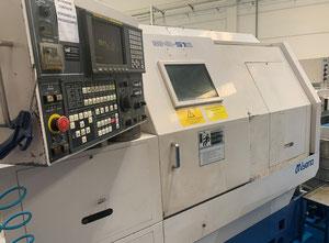 Miyano BNE-51S Drehmaschine CNC
