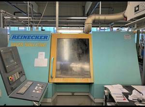 Rectifieuse plane Reinecker WZS 500 CNC