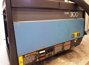 Nordson 3100 Verpackungsmaschinen