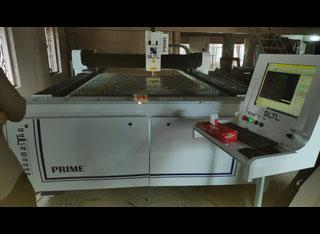 SLTL Group PRIME P00724010