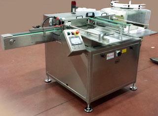 Neri ts400d P00724011