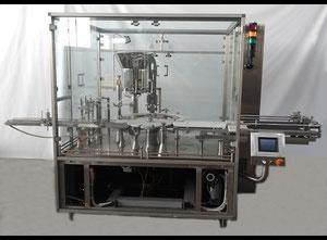 Macofar RSP-2V Sonstige pharmazeutische / chemische Maschine