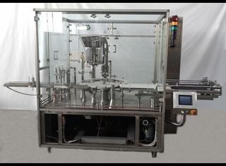 Macofar RSP-2V P00724012