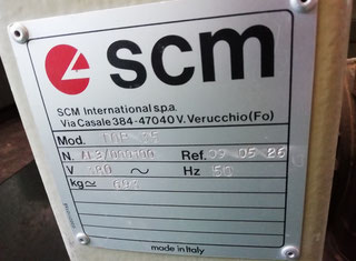 SCM TOP 35 P00724014