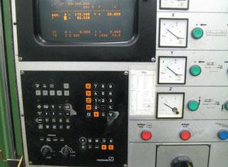 Zayer KFU 3000 P00724022