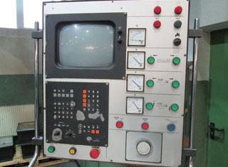 Zayer KF2200 P00724023