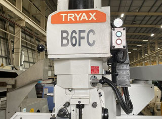 Tryax B6FC P00724045