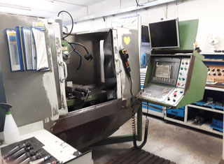Intos FNG 40 CNC A P00724047