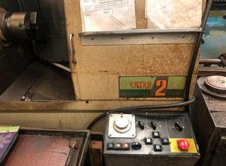 Nakamura TMC2 P00724054