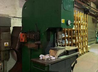 Mills 120 Ton P00724055