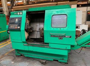 MHP MT50-OTA Drehmaschine CNC