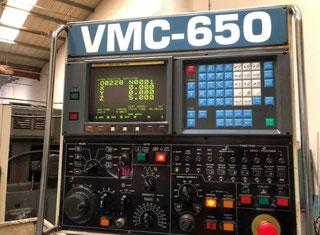 Kafo V4C-650 P00724062