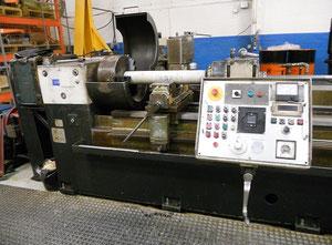 Sig B32/3.5 Deep hole drilling machine