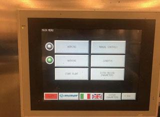 Italpast RF700-36-5A P00725005