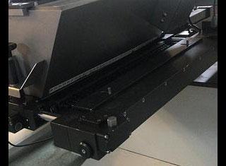 Knobel CCM 36 Boxer CAD P00725007