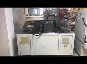 Knobel CCM 36 Boxer CAD Оборудование для производства шоколада