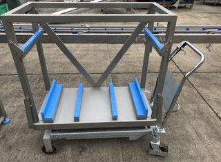 Sealpac 800 P00725013