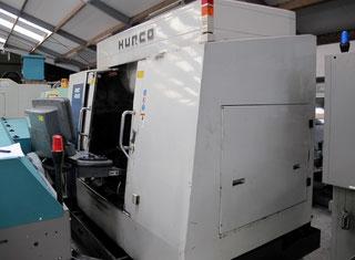 Hurco BMC 4020 P00725014