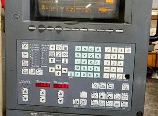 Mazak VTC 30C P00725016
