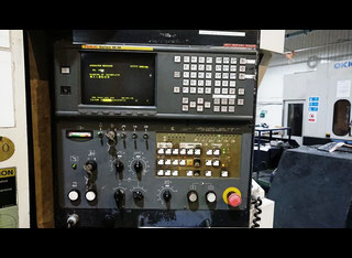 OKK PCV 55 P00725018