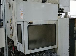 Mori Seiki MV 80 P00725019