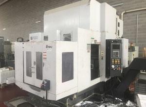 Enshu EV 450 Machining center - vertical