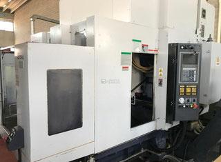 Enshu EV 450 P00725025