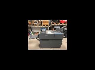 Duplo Japan Duplo Dc 645 P00726014