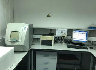 Biomerieux TEMPO P00727011