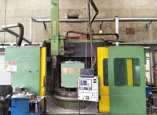 Berthiez TDM 160 SP P00727012