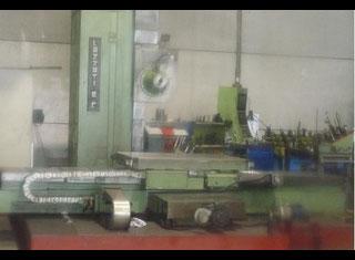 Alesatrice Lazzati HB 130 P00727034