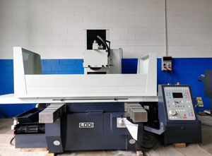 Used Lodi T 110.60 Surface grinding machine