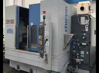 Chiron Mill 800 P00727051