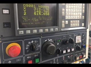 Daewoo V35 P00727053