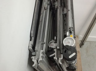 Stahl FK66B2 P00727054