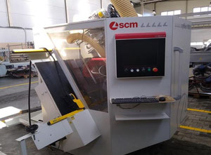 SCM CYFLEX F900 PRO BR Wood CNC machining centre