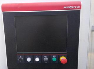 SCM CYFLEX F900 PRO BR P00728041