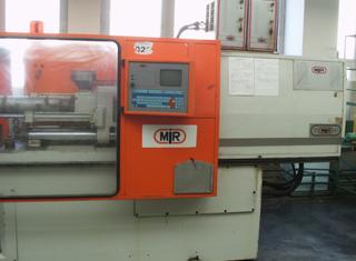 MIR HMT 190/617 P00728048