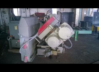 Metora VMB 305 DS P00728060