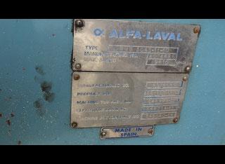 Alfa Laval MMB 304 P00728064