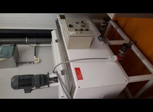 Hacos HACOS Оборудование для производства шоколада