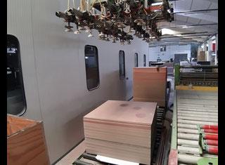 AMS Caricatore P00729013