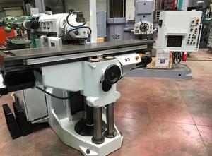Huron MU 6 universal milling machine