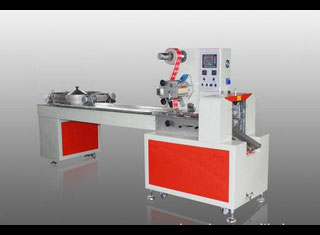 China ОMP-220 P00729054