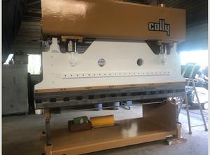 Colly 3000 x 140 t Abkantpresse CNC/NC