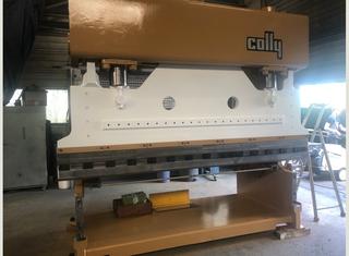 Colly 3000 x 140 t P00729067