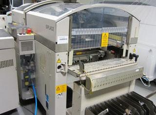 Siemens Siplace F5 HM P00729070